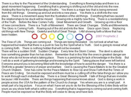 2007 prophetic 2.jpg