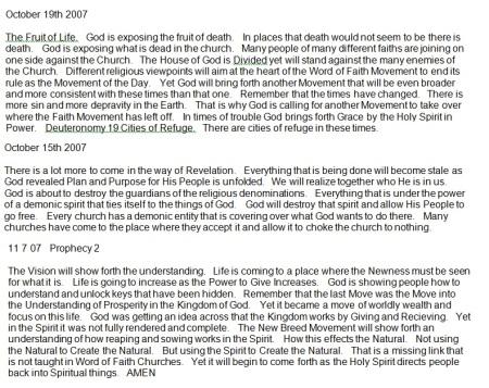LEGIT PROPHETIC 5.jpg