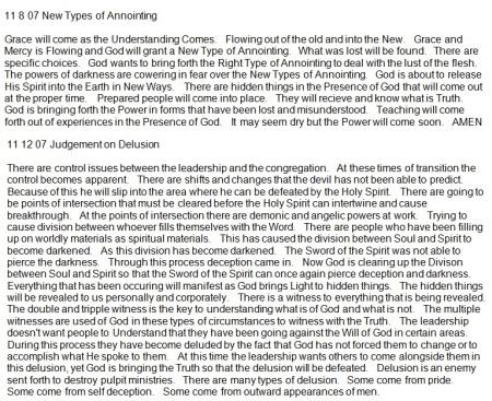 Legit prophetic 6.jpg