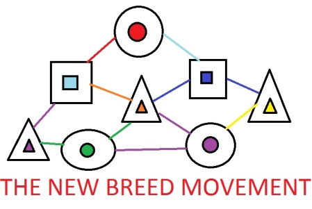 new-breed